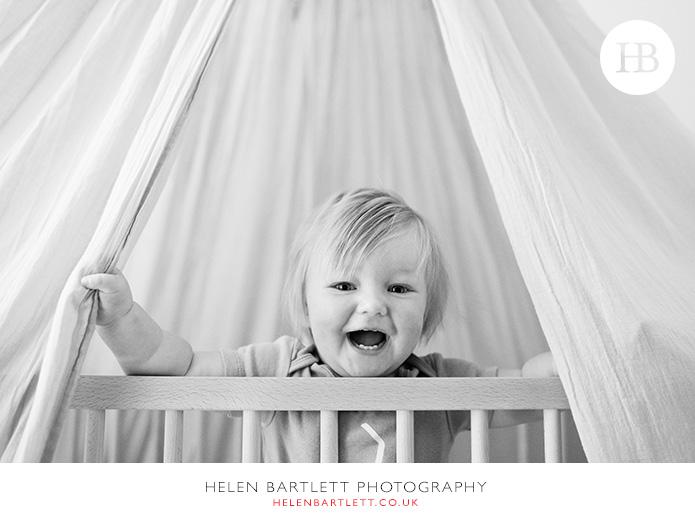 blogImagechelsea-baby-photographer-w6-1