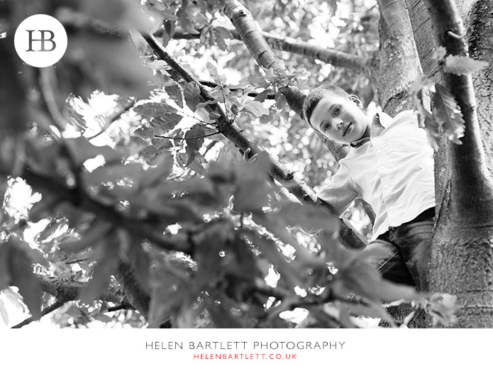 blogImagewimbledon-childrens-and-family-photographer-sw19-20