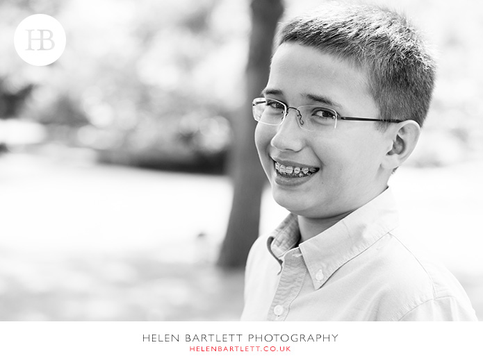 blogImagewimbledon-childrens-and-family-photographer-sw19-23