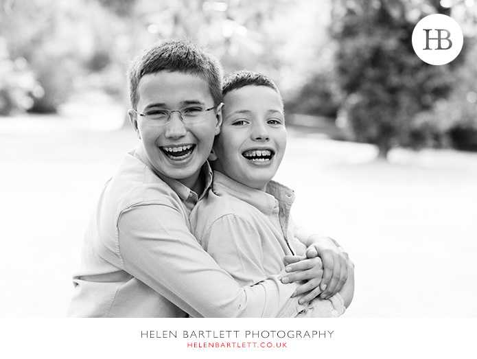 blogImagewimbledon-childrens-and-family-photographer-sw19-24
