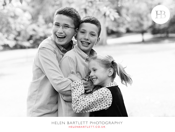 blogImagewimbledon-childrens-and-family-photographer-sw19-25