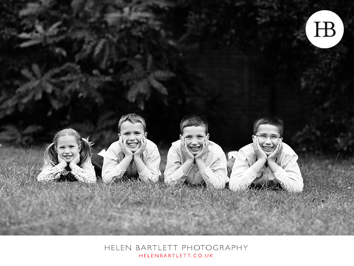 blogImagewimbledon-childrens-and-family-photographer-sw19-29