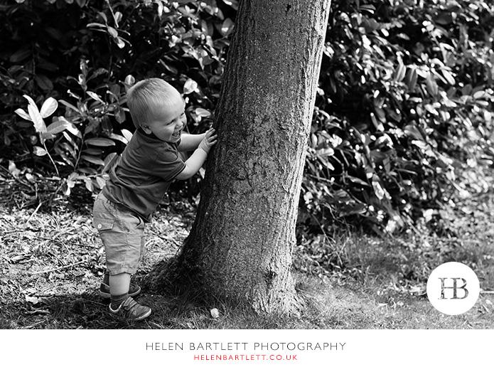 blogImageweybridge-childrens-family-photography-surrey-kt13-20