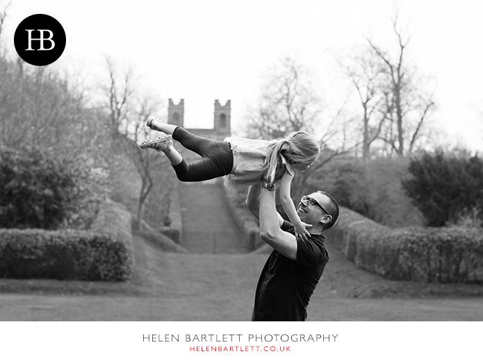 blogImageweybridge-childrens-family-photography-surrey-kt13-29