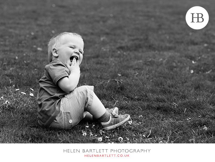 blogImageweybridge-childrens-family-photography-surrey-kt13-31