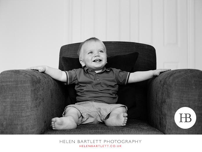 blogImageweybridge-family-photographer-surrey-kt13-1