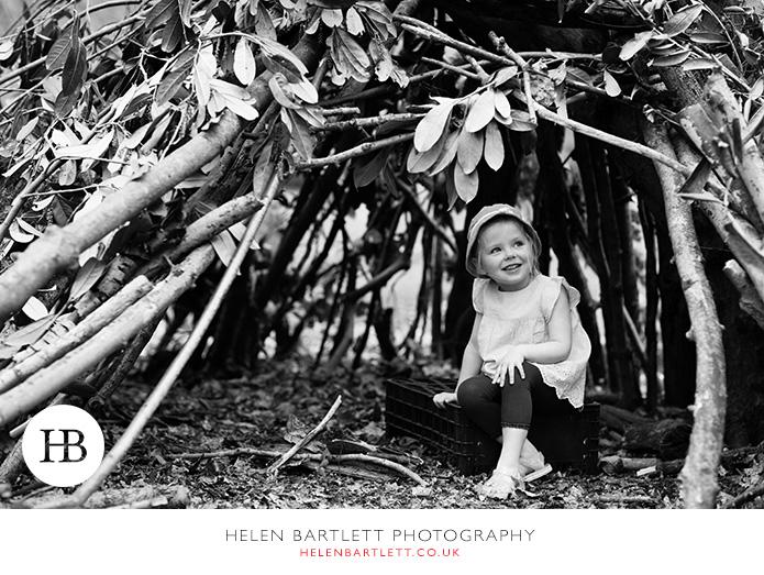 blogImageweybridge-family-photographer-surrey-kt13-13