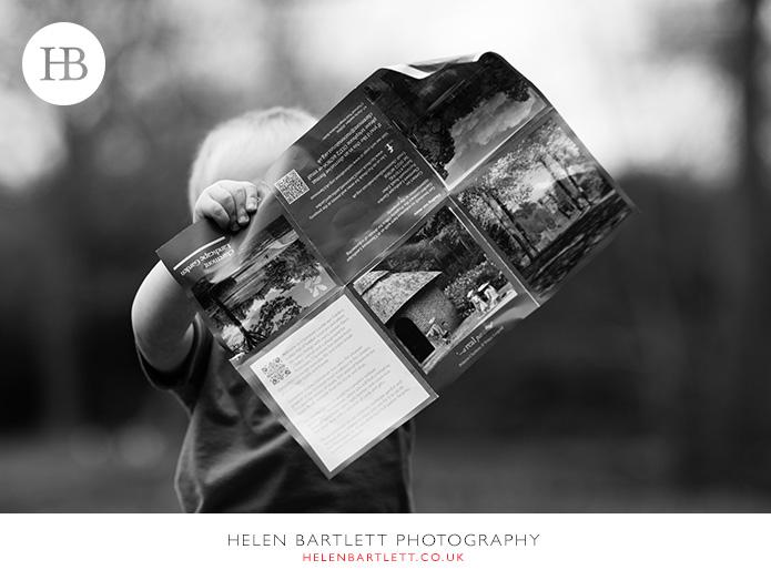 blogImageweybridge-family-photographer-surrey-kt13-15
