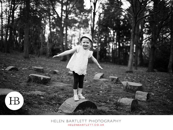 blogImageweybridge-family-photographer-surrey-kt13-16