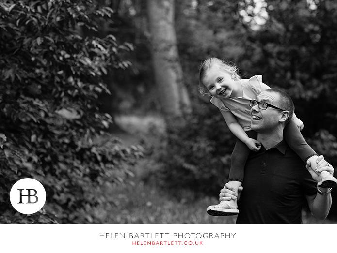 blogImageweybridge-family-photographer-surrey-kt13-17