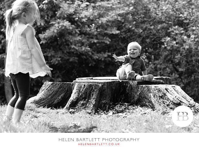 blogImageweybridge-family-photographer-surrey-kt13-18