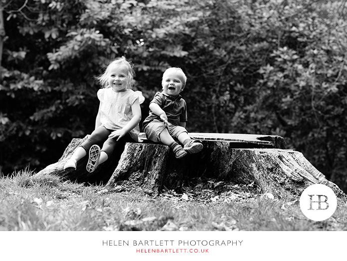 blogImageweybridge-family-photographer-surrey-kt13-19