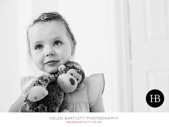 blogImageweybridge-family-photographer-surrey-kt13-2