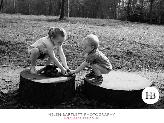 blogImageweybridge-family-photographer-surrey-kt13-4
