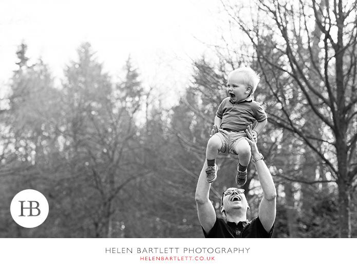 blogImageweybridge-family-photographer-surrey-kt13-7