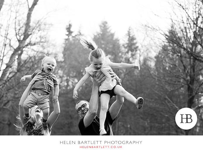 blogImageweybridge-family-photographer-surrey-kt13-8