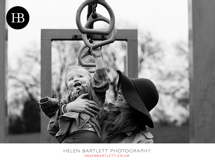 blogImagebrockley-family-photographer-se4-10
