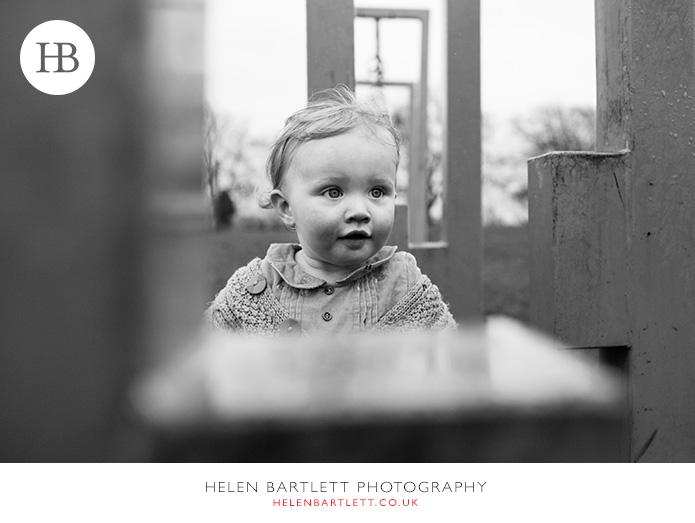 blogImagebrockley-family-photographer-se4-11