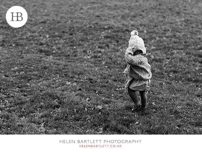 blogImagebrockley-family-photographer-se4-13