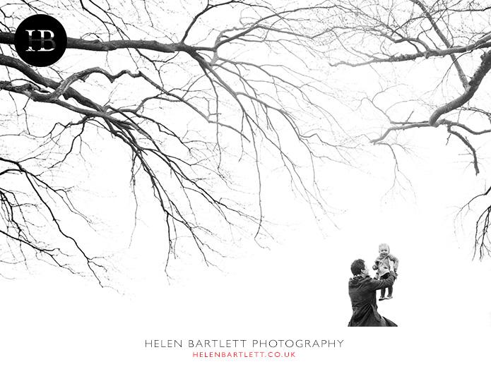 blogImagebrockley-family-photographer-se4-14