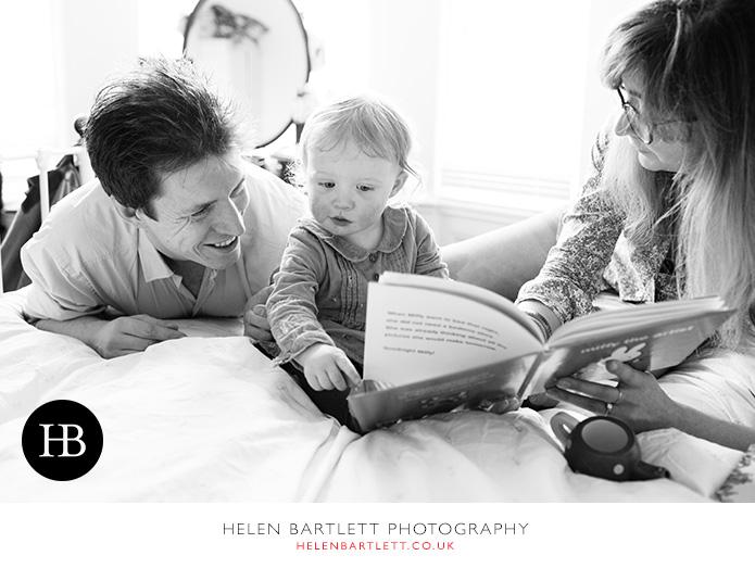 blogImagebrockley-family-photographer-se4-16