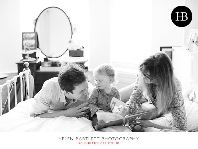blogImagebrockley-family-photographer-se4-17