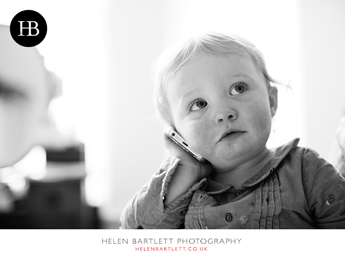 blogImagebrockley-family-photographer-se4-18