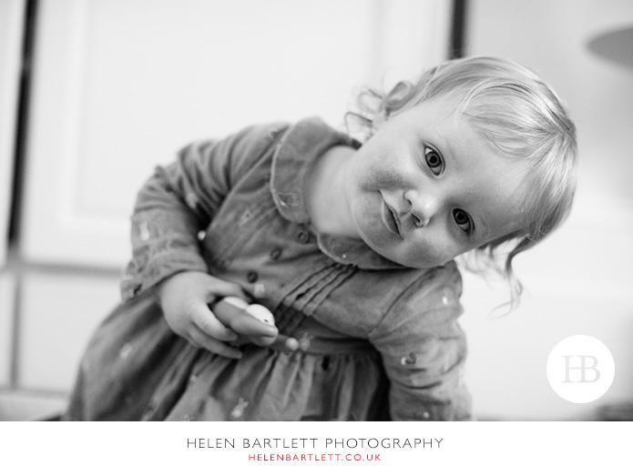 blogImagebrockley-family-photographer-se4-19