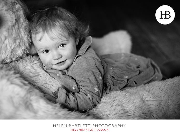 blogImagebrockley-family-photographer-se4-2