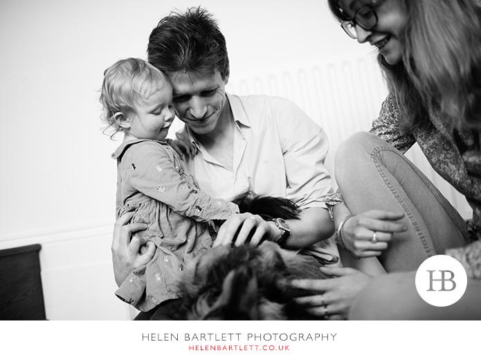 blogImagebrockley-family-photographer-se4-20