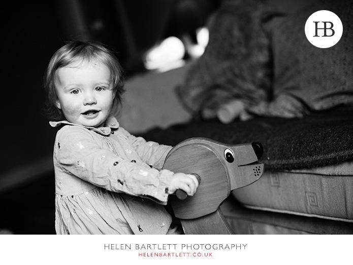 blogImagebrockley-family-photographer-se4-3