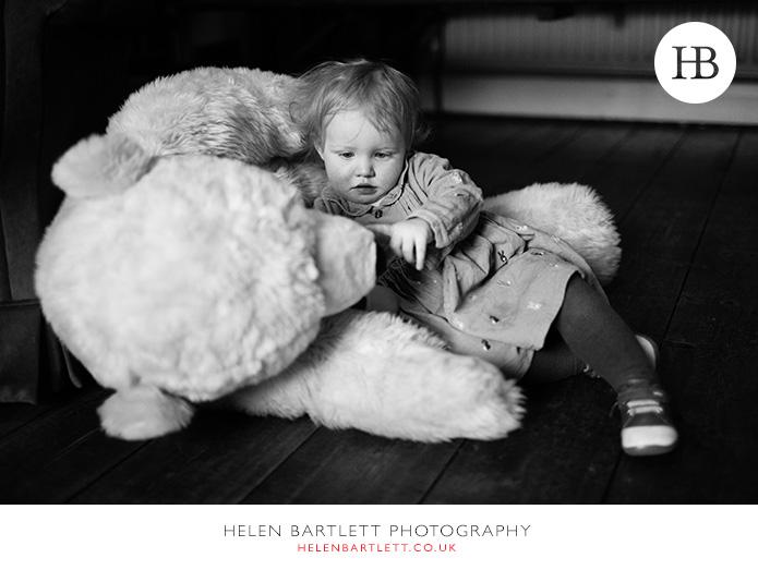 blogImagebrockley-family-photographer-se4-4