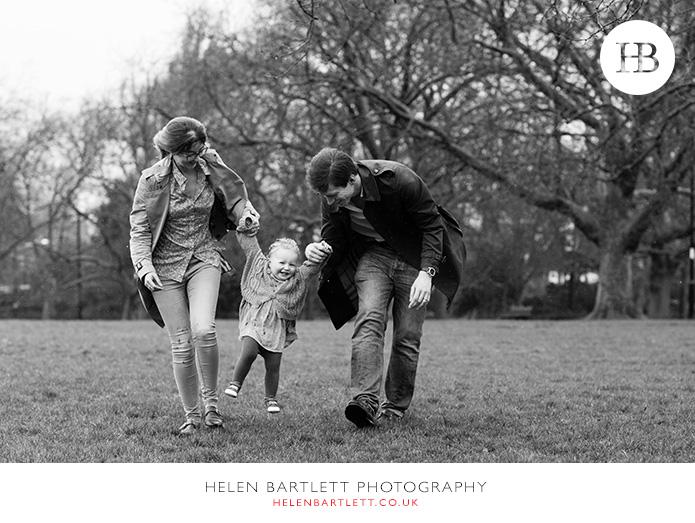 blogImagebrockley-family-photographer-se4-6