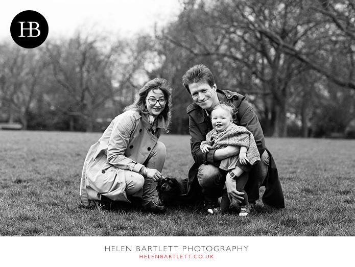 blogImagebrockley-family-photographer-se4-7