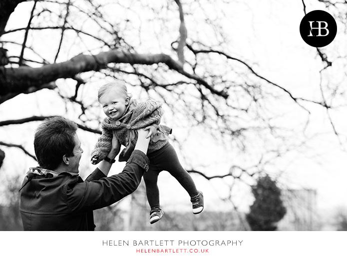 blogImagebrockley-family-photographer-se4-8