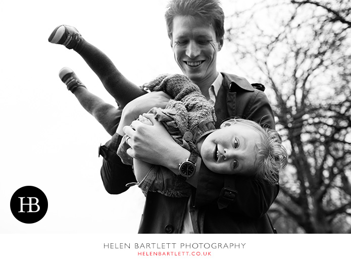 blogImagebrockley-family-photographer-se4-9