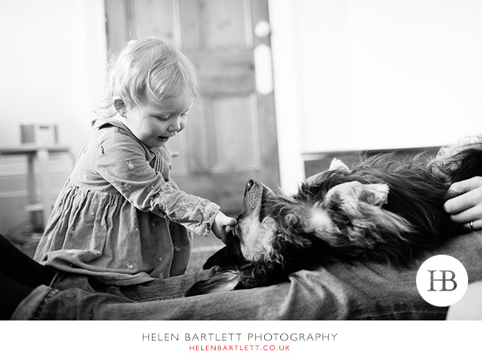 blogImagebrockley-se4-family-baby-photographer-21
