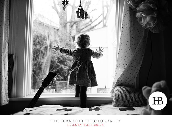 blogImagebrockley-se4-family-baby-photographer-22