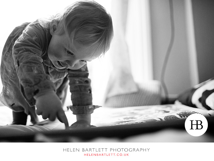 blogImagebrockley-se4-family-baby-photographer-23