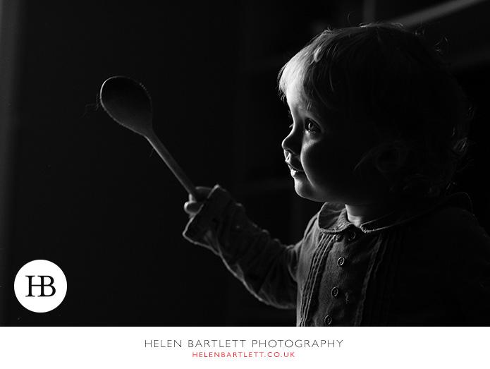 blogImagebrockley-se4-family-baby-photographer-24