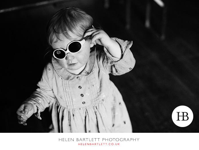 blogImagebrockley-se4-family-baby-photographer-25