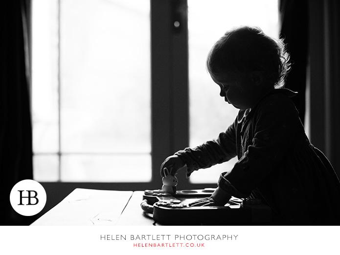 blogImagebrockley-se4-family-baby-photographer-26