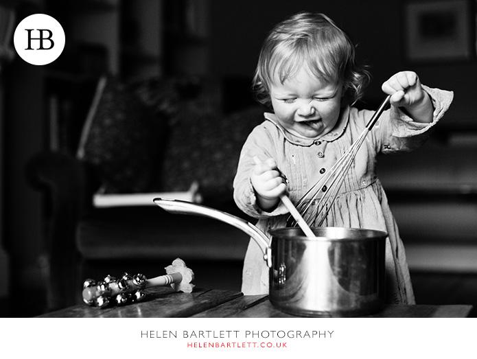 blogImagebrockley-se4-family-baby-photographer-33