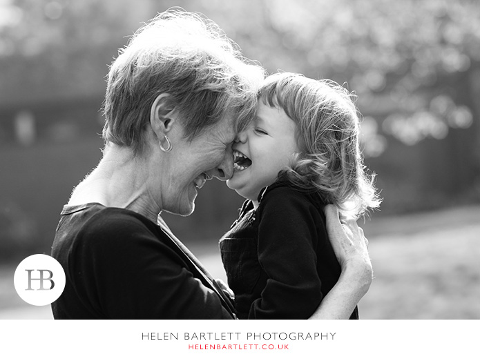 blogImagebarbican-newborn-baby-family-photographer-london-21
