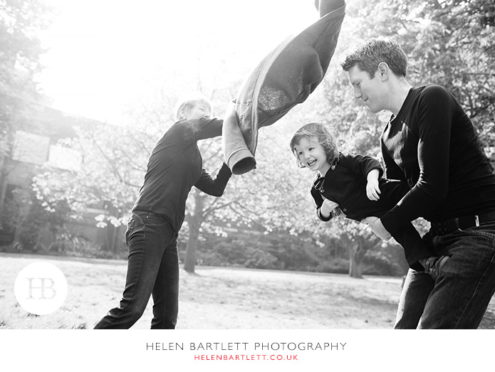 blogImagebarbican-newborn-baby-family-photographer-london-22