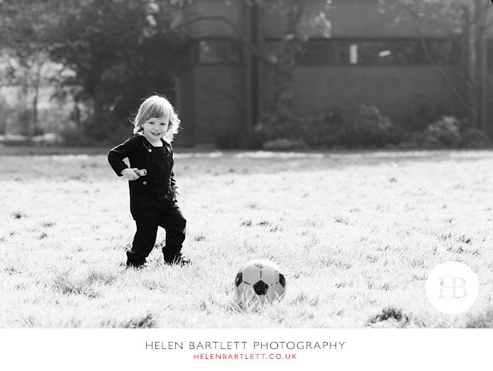 blogImagebarbican-newborn-baby-family-photographer-london-23