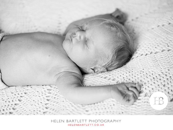 blogImagebarbican-newborn-baby-family-photographer-london-24
