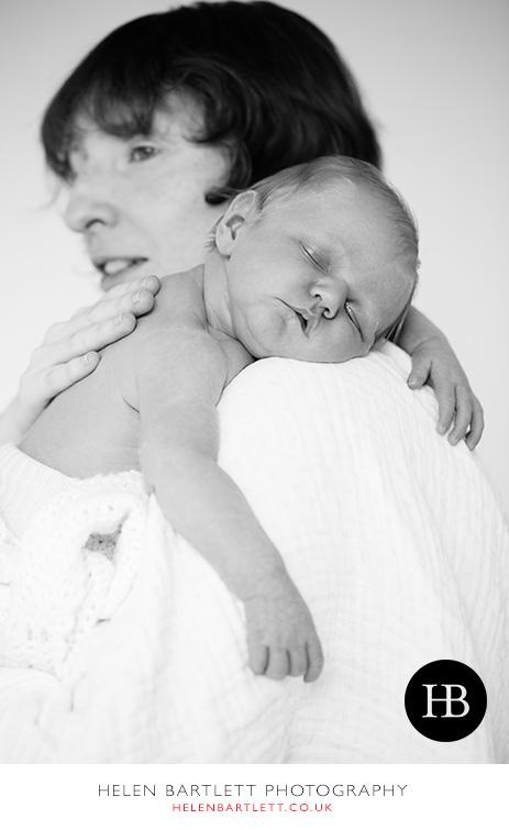 blogImagebarbican-newborn-baby-family-photographer-london-27