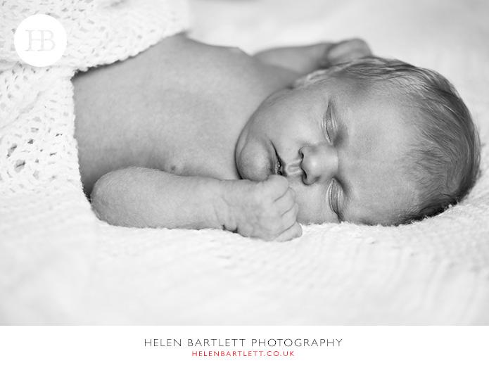 blogImagebarbican-newborn-baby-family-photographer-london-29