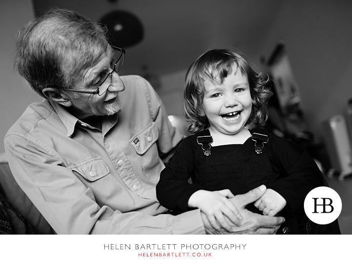 blogImagebarbican-newborn-baby-family-photographer-london-31